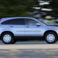 Honda-CR-V-EX-L-2007-1280x800-022