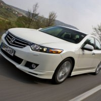 Honda_Accord_2009-9999_2009