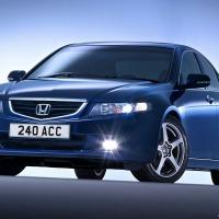 Honda_Accord_night-wayx1280x800