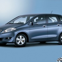 Honda_FR-V_front_1x1024x768