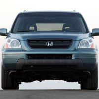 Honda_Pilot_ext_5