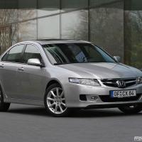 autowp.ru_honda_accord_sedan_58