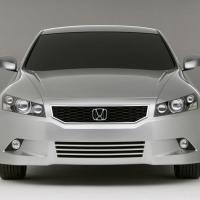 honda_2007-Accord-Coupe-Concept-001_1