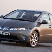 Honda-Civic_hatchback_staticx1280x800