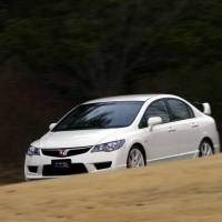 Honda_Civic_Type_R_Sedan_2