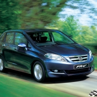 Honda_FR-V_wallpaper_1x1024x768
