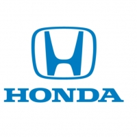 blue_h_over_honda_logo