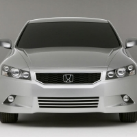 honda_2007-Accord-Coupe-Concept-001_1