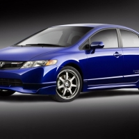 honda_civic_mugen_si_sedan_2008_1623