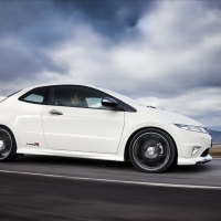 honda_civic_type_r_mugen_02_1024_768