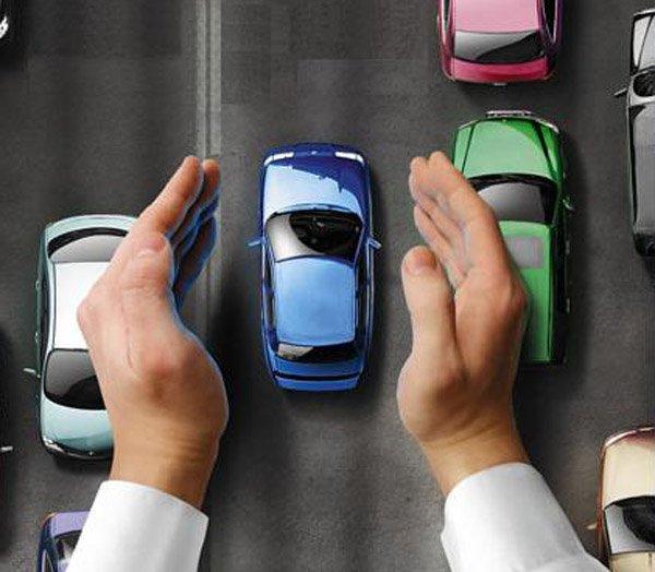 Страховка не защитит от угонщиков, или почему я купил б\у авто?