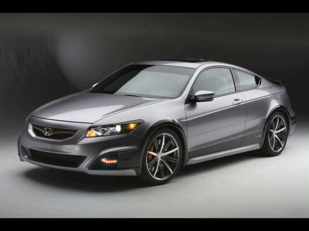 Автомобиль Honda – Honda Jazz