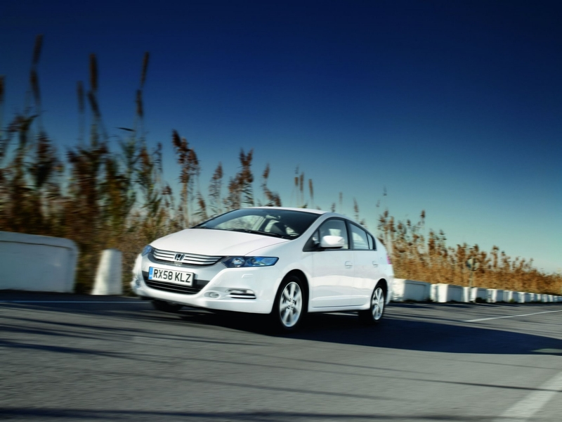2010-honda-insight-hybrid _193_