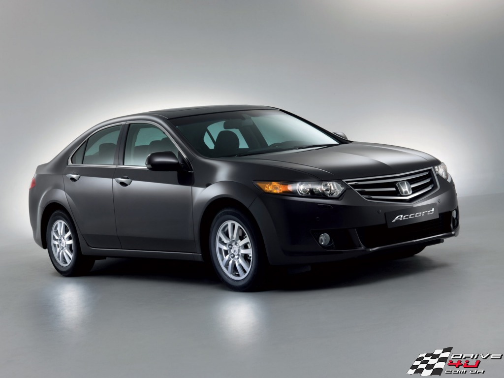 Honda-Accord_2009_x1024x768