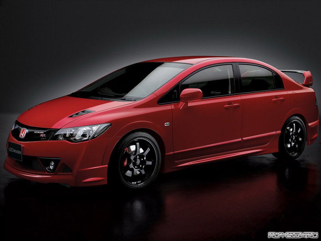 autowp.ru_mugen_honda_civic_type-rr_sedan_1