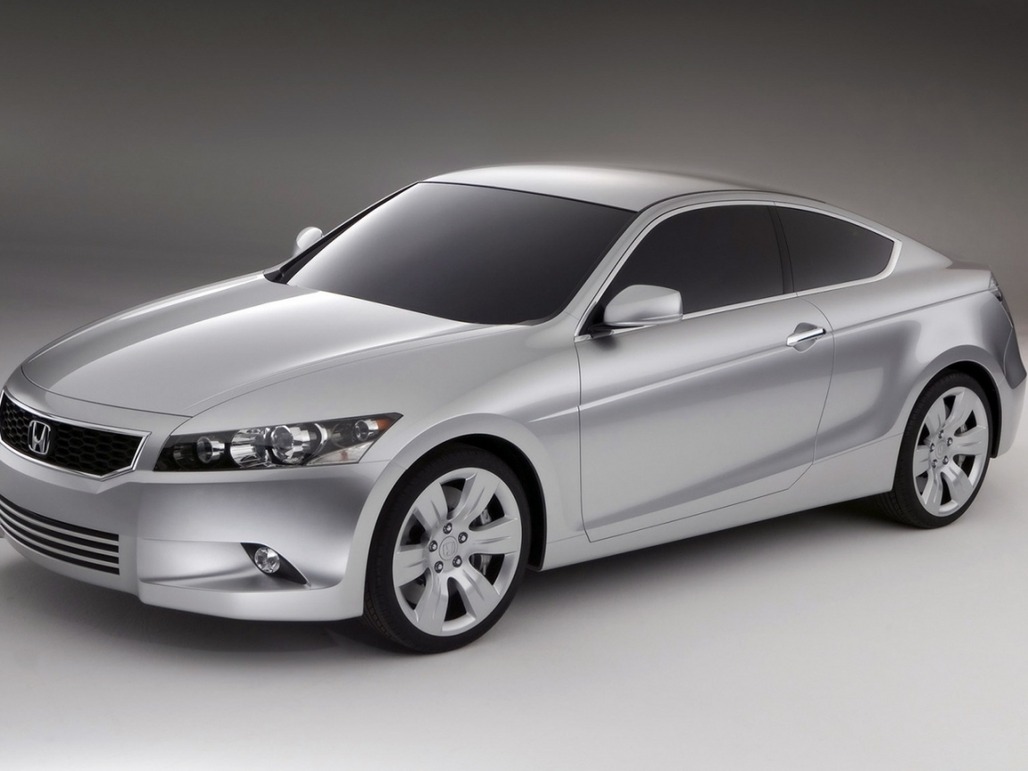 honda_accord_coupe_concept_2007_