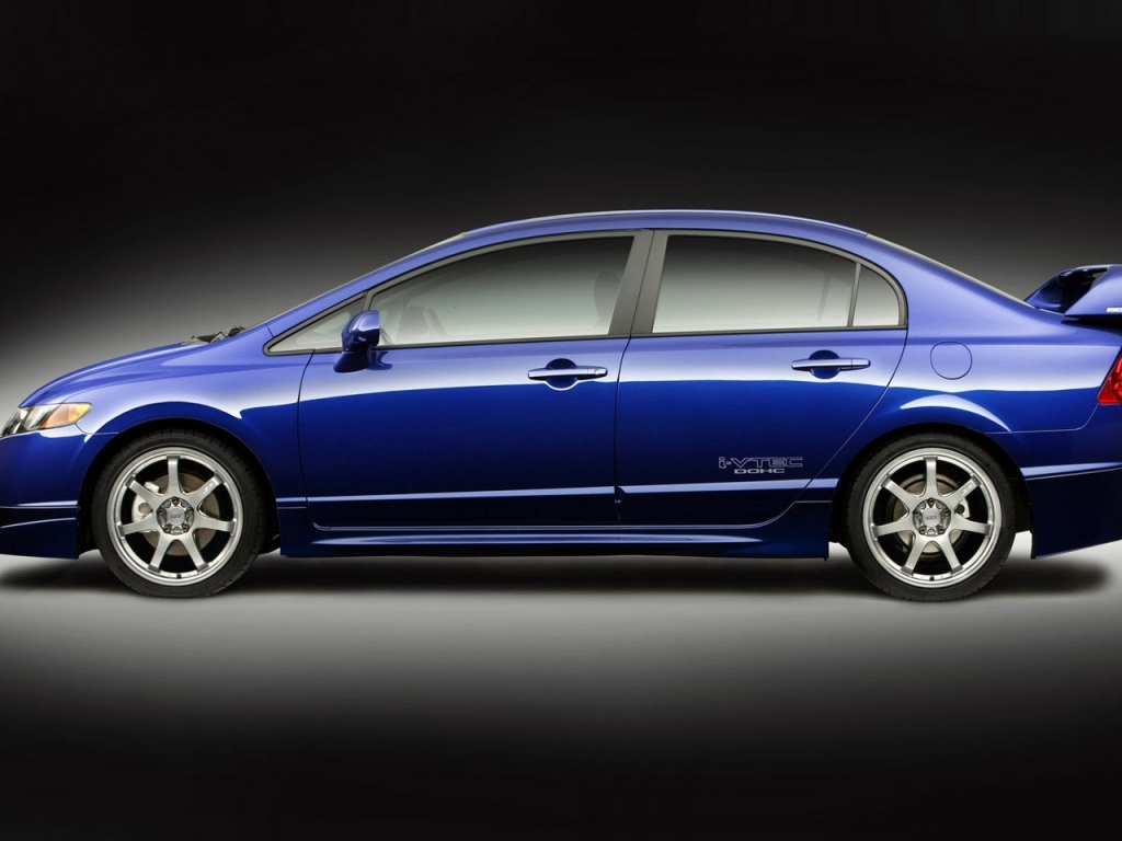 honda_civic_mugen_si_sedan_2008_1622