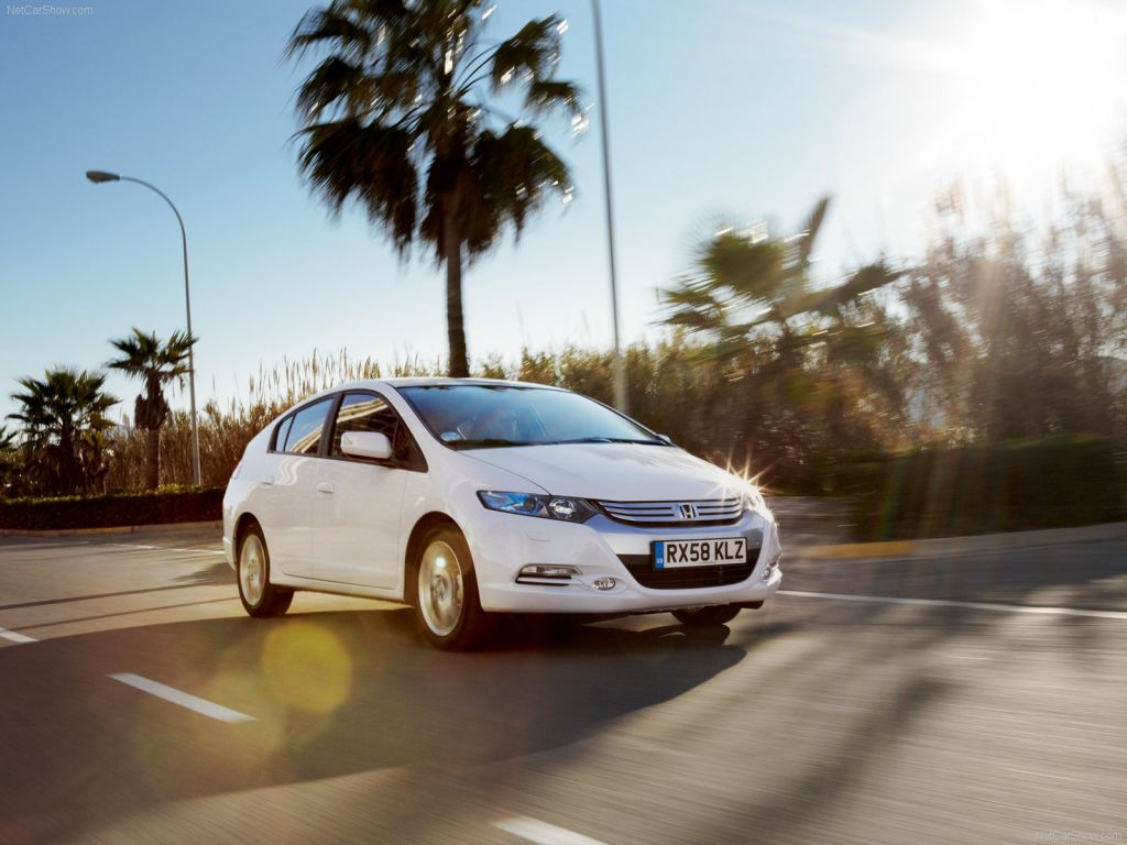 normal_Honda_Insight_EU_Version_2010__wallpaper_05