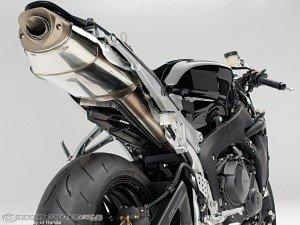 07 CBR600RR Det 17 300x225 А вы уже купили себе мотоцикл?