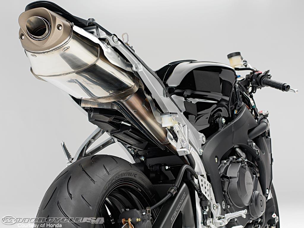 А вы уже купили себе мотоцикл?